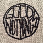 good nothings
